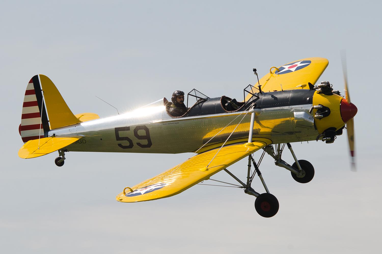 Oldtimer Pribina Star - 14.8.2021 Letisko Nitra - Aeroklub Nitra14
